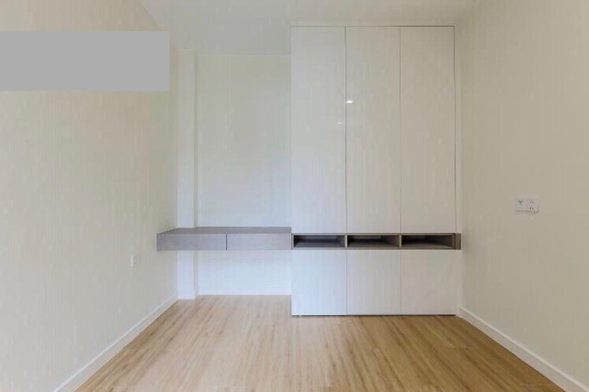 839cbde4ffa819f640b9 Bán căn hộ Masteri Millennium 2PN, block B, đầy đủ nội thất, view hồ bơi và Bitexco
