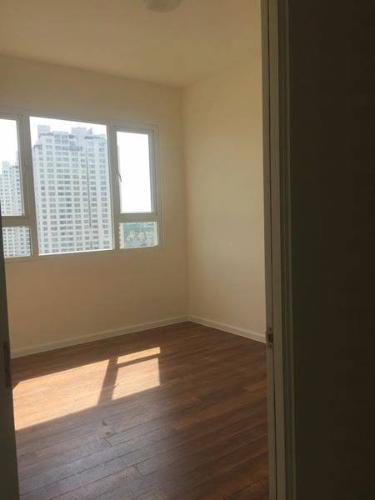 Phòng khách căn hộ THE PARK RESIDENCE Cho thuê căn hộ The Park Residence 2PN, tầng 25, không có nội thất, 2 ban công