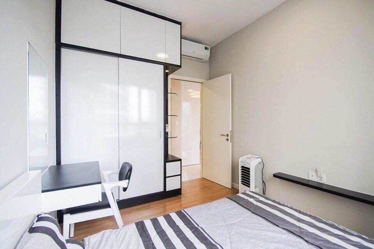 image (1) Cho thuê căn hộ Masteri An Phú 2 phòng ngủ, tầng 5 tháp A, đầy đủ nội thất
