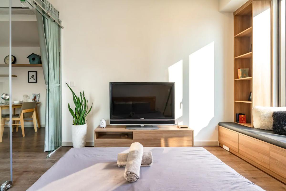 Annotation 2019-09-28 092148 Cho thuê căn hộ The Tresor 2PN, tháp TS2, diện tích 50m2, đầy đủ nội thất