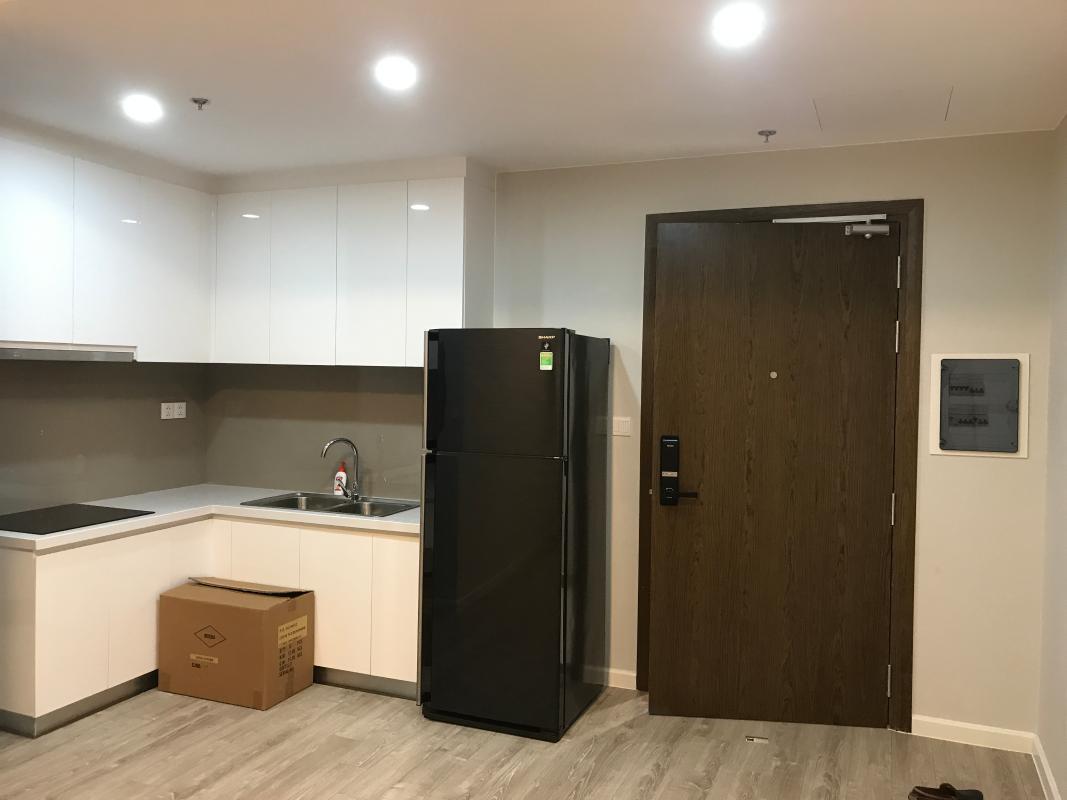 1  Bán hoặc cho thuê căn hộ Masteri An Phú 2PN, tháp B, diện tích 73m2, đầy đủ nội thất