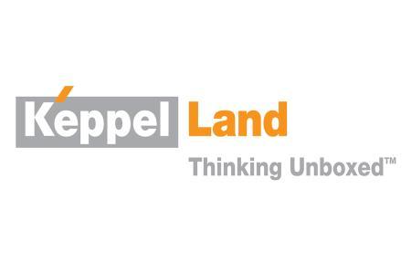 Tập đoàn bất động sản Keppel Land (Singapore)
