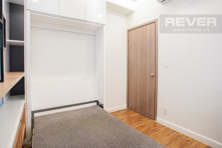 Phòng Ngủ 2 Bán căn hộ Lexington Residence 2PN, tháp LA, đầy đủ nội thất, view đại lộ Mai Chí Thọ