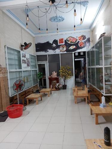 Bán nhà hẻm 1 sẹc đường Nguyễn Xí, Q. Bình Thạnh cách bến xe miền Đông 600m, giao nhà ngay.