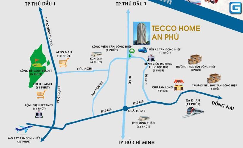 Tecco Home - vi-tri-du-an-can-ho-tecco-home-an-phu-binh-duong.jpg
