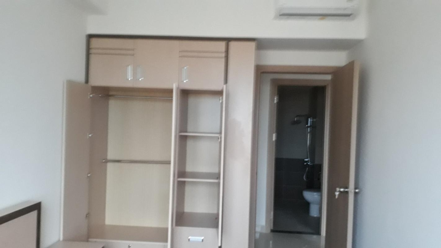 af6e9f15ac714a2f1360 Cho thuê căn hộ The Sun Avenue 2PN, block 5, diện tích 75m2, đầy đủ nội thất