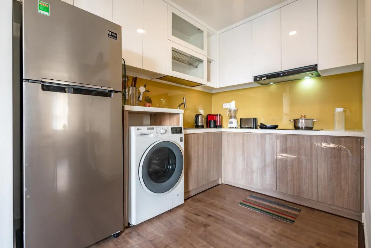 Annotation 2019-09-28 091900 Cho thuê căn hộ The Tresor 2PN, tháp TS2, diện tích 50m2, đầy đủ nội thất