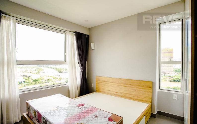 Phòng Ngủ 3 Bán hoặc cho thuê căn hộ Sunrise Riverside 3PN, tầng trung, đầy đủ nội thất, view sông Rạch Dĩa