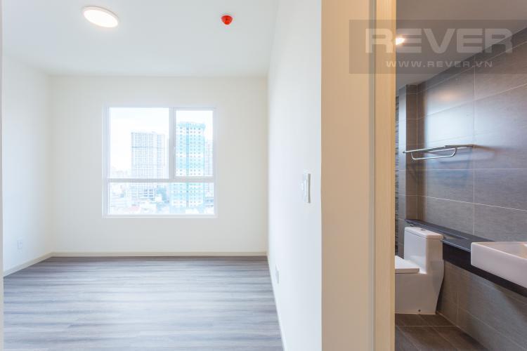 Phòng Ngủ 1 Bán căn hộ Kris Vue tầng trung 3PN, tiện ích hoàn chỉnh