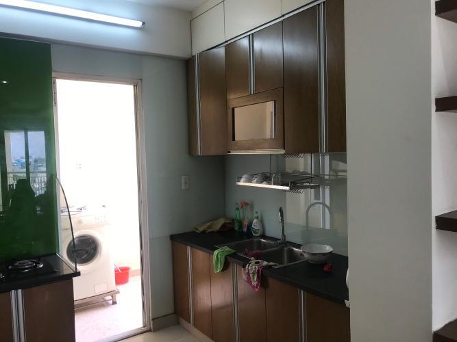 98711ec800d4e78abec5.jpg Cho thuê căn hộ Chung cư An Khang - Intresco 3PN, tầng thấp, diện tích 105m2, đầy đủ nội thất