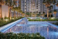 Ra mắt block căn hộ đẹp nhất dự án Jamila Khang Điền Quận 9