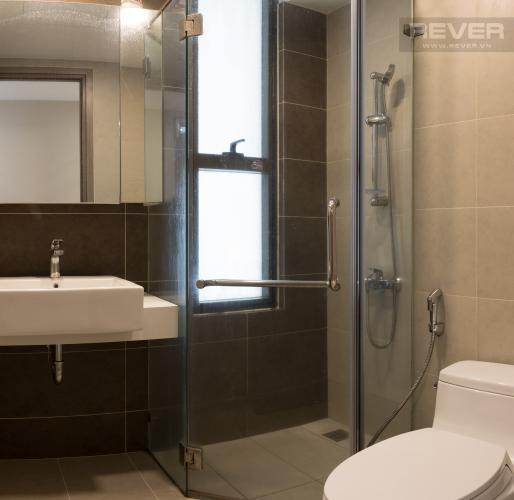 Phòng Tắm Bán căn hộ Icon 56 3PN, tầng thấp, đầy đủ nội thất, đã có sổ hồng