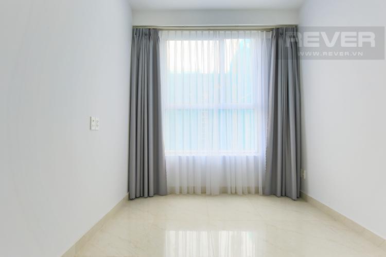 Phòng Ngủ 2 Căn hộ Orchard Garden Phú Nhuận tầng cao 2 phòng ngủ