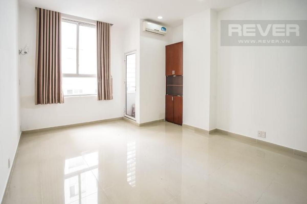 PKofficetel Cho thuê căn hộ officetel Lexington Residence, tháp LE, diện tích 34m2, nội thất cơ bản