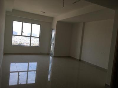 Bán căn hộ Sunrise Cityview 1 phòng ngủ, diện tích 38m2, nội thất cơ bản, view Bitexco