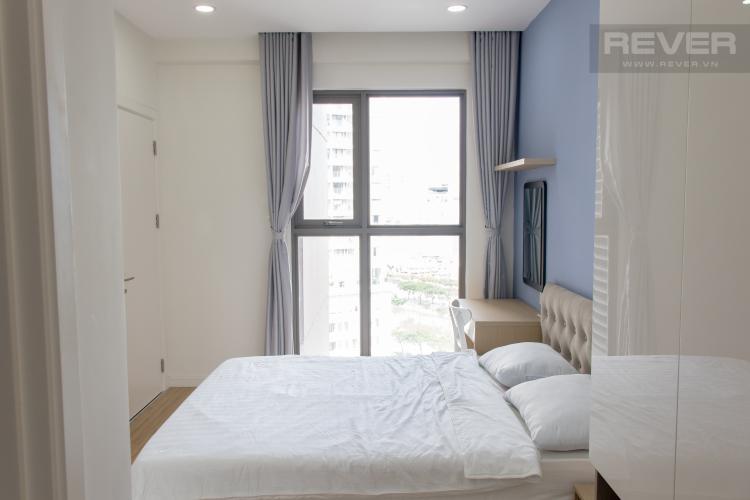 img7064.jpg Bán hoặc cho thuê căn hộ Masteri Millennium 2PN, block B, đầy đủ nội thất, view kênh Bến Nghé