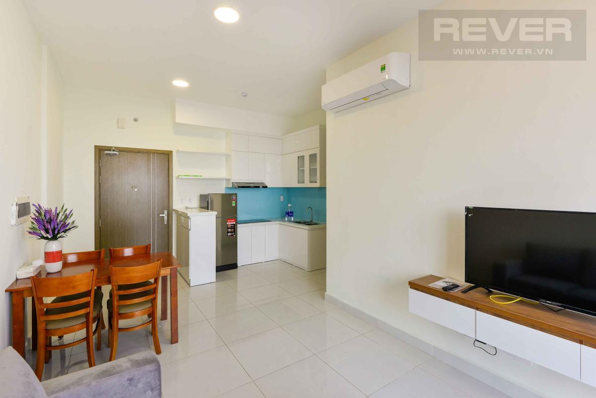 f5424371c6c9209779d8 Cho thuê căn hộ Jamila Khang Điền 2PN, block D, diện tích 70m2, đầy đủ nội thất