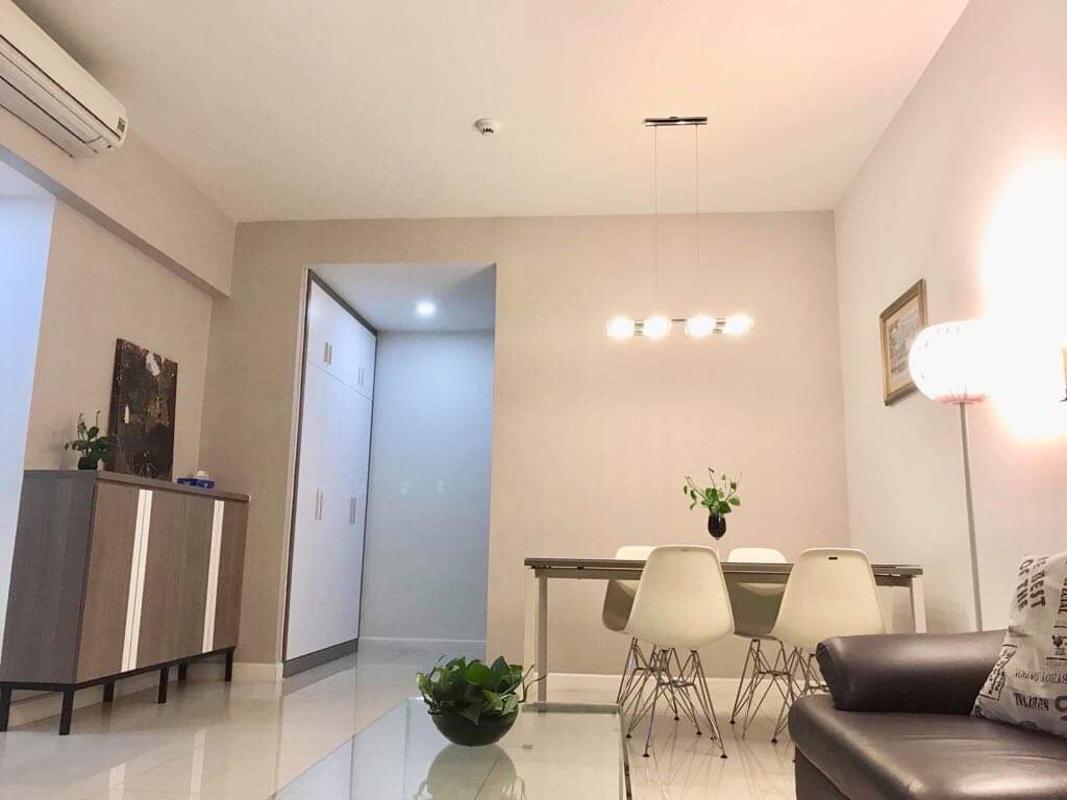 IMG_20190224_091659 Bán căn hộ Galaxy 9 tầng trung, 3 phòng ngủ, đầy đủ nội thất, view thành phố rộng thoáng