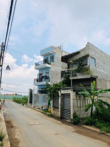 Đất nền Nguyễn Xiển, Quận 9 Đất nền mặt tiền quận 9, sổ hồng riêng bàn giao nhanh chóng.