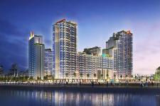 27 điều bạn nên biết về dự án New City Thủ Thiêm