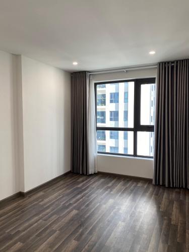 Phòng ngủ Hado Centrosa Garden, Quận 10 Căn hộ Hado Centrosa Garden tầng cao, 4 phòng ngủ rộng rãi.