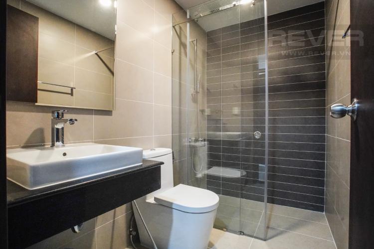 Phòng Tắm 1 Cho thuê căn hộ Sunrise Riverside 2PN, tầng trung, đầy đủ nội thất, view sông mát mẻ