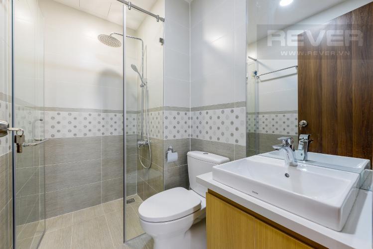 Phòng tắm 2 Căn hộ Wilton Tower tầng trung, 2PN, đầy đủ nội thất