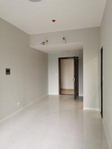 Cho thuê officetel Masteri An Phú, diện tích 30m2, nội thất cơ bản, nằm trong khu căn hộ cao cấp