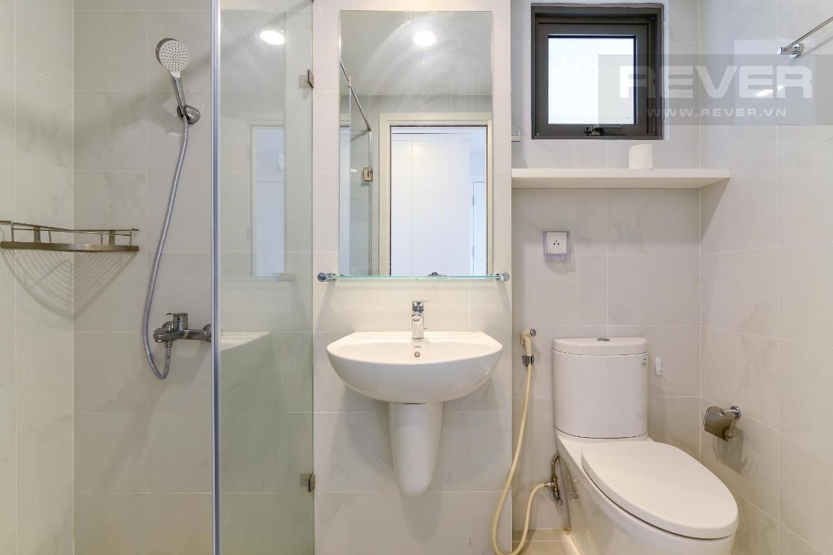 056ea49c89326f6c3623 Cho thuê căn hộ Masteri An Phú 3PN, tầng trung, tháp B, đầy đủ nội thất, view Xa lộ Hà Nội