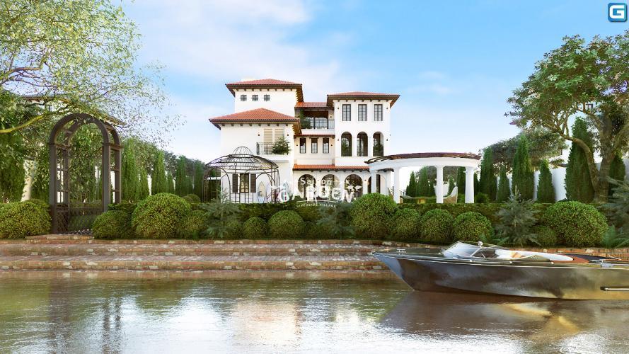 Saigon Garden Riverside Village - mau-biet-thu-saigon-garden-riverside-village.jpg