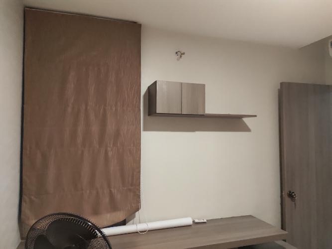 Căn hộ Lexington Residence, Quận 2 Căn hộ Lexington Residemce tầng trung, đầy đủ nội thất tiện nghi.