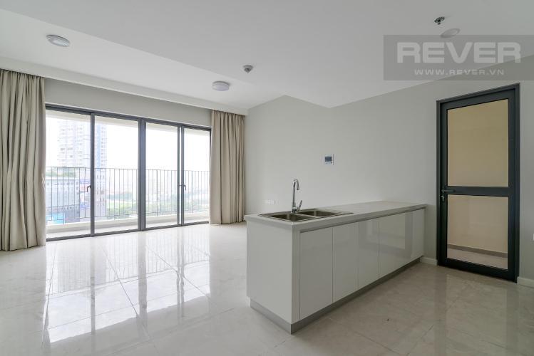 Bán căn hộ Masteri An Phú 3PN, diện tích 99m2, nội thất cơ bản, view Xa lộ Hà Nội