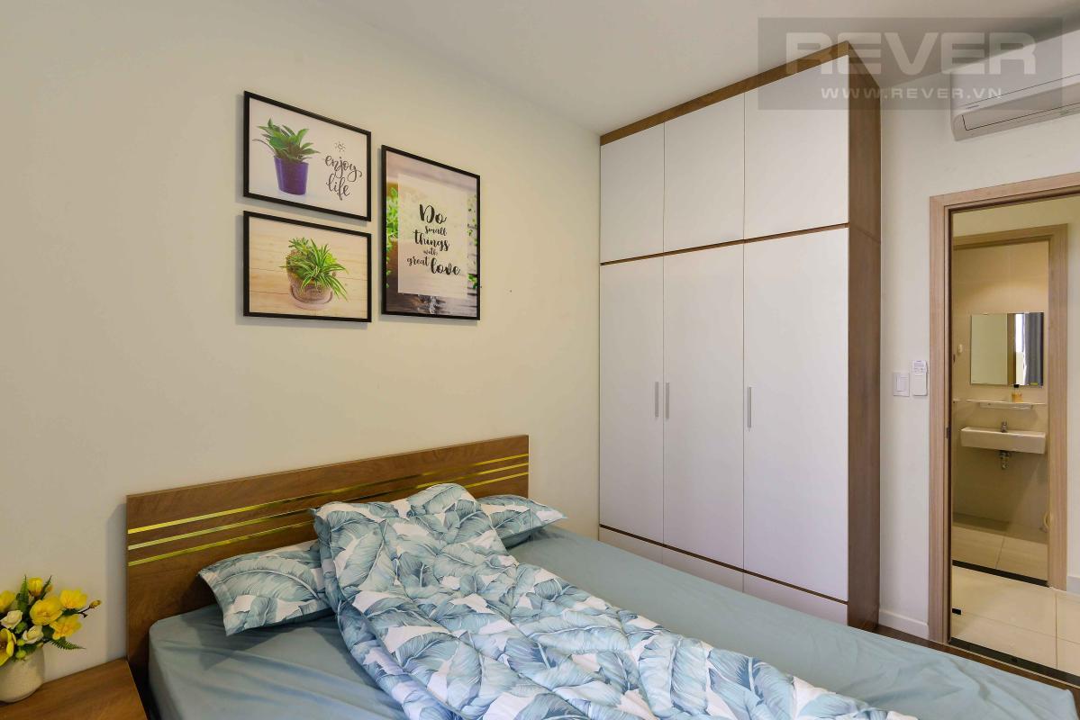 f5f9eacc6f74892ad065 Cho thuê căn hộ Jamila Khang Điền 2PN, block D, diện tích 70m2, đầy đủ nội thất