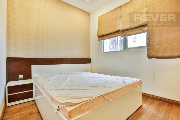 Phòng Ngủ 2 Căn hộ Celadon City tầng cao 2 phòng ngủ đầy đủ nội thất