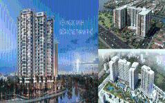 So sánh chi tiết giá bán SaFira Khang Điền với loạt dự án Quận 2, Quận 9