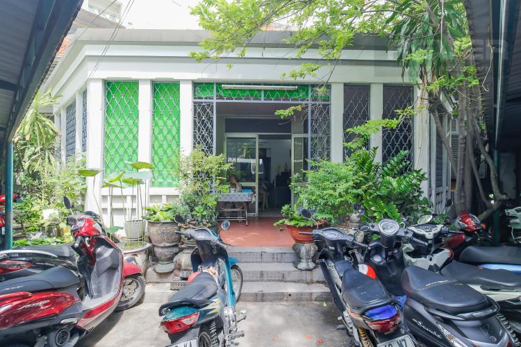 mg0418.jpg Bán biệt thự mặt tiền đường Nguyễn Gia Thiều, ngay trung tâm Quận 3, diện tích đất 450m2, sổ đỏ chính chủ