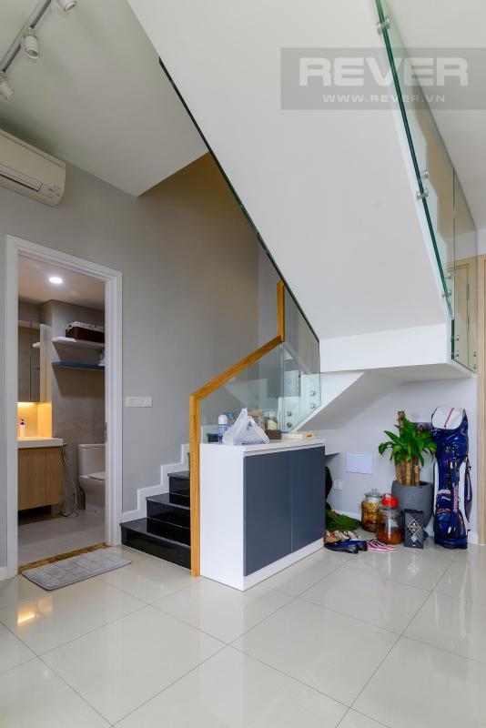 7a124a04848d62d33b9c Bán căn hộ duplex Estella Heights 3PN, tầng trung, đầy đủ nội thất, view Xa lộ Hà Nội