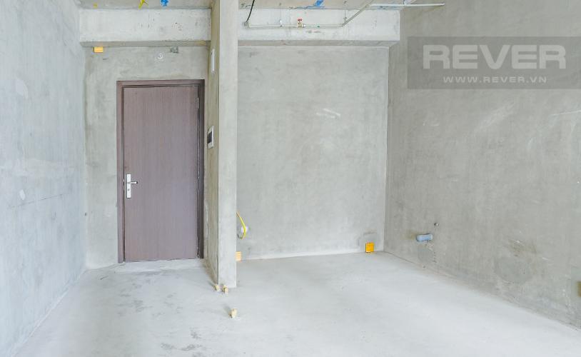 Phòng Bếp Bán căn hộ Sunrise Riverside 3PN, tầng cao, hướng Tây Bắc, view sông mát mẻ