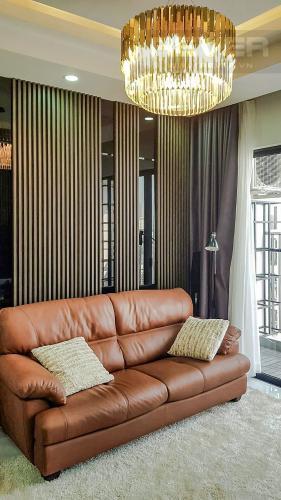 can-ho-m-one-nam-sai-gon Bán hoặc cho thuê căn hộ M-One Nam Sài Gòn 3PN, diện tích 77m2, đầy đủ nội thất