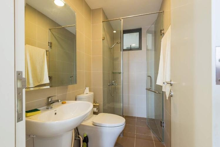 ee56999cf61d1143480c.jpg Bán căn hộ Masteri Thảo Điền 2PN, tầng thấp, tháp T2, diện tích 65m2, đầy đủ nội thất