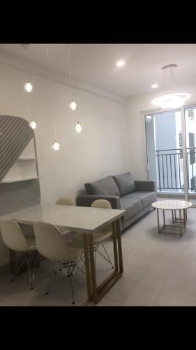 Bán căn hộ tầng 14 đầy đủ nội thất Sunrise Riverside