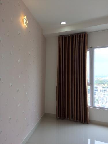 Phòng ngủ căn hộ Tulip Tower Căn hộ Tuip Tower quận 7 nội thất đầy đủ view thành phố