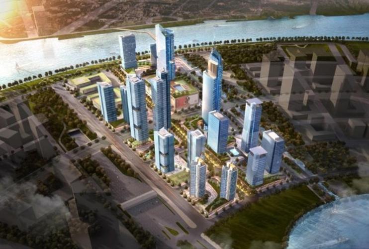 Eco Smart City - Phối cảnh Eco Smart City.jpg