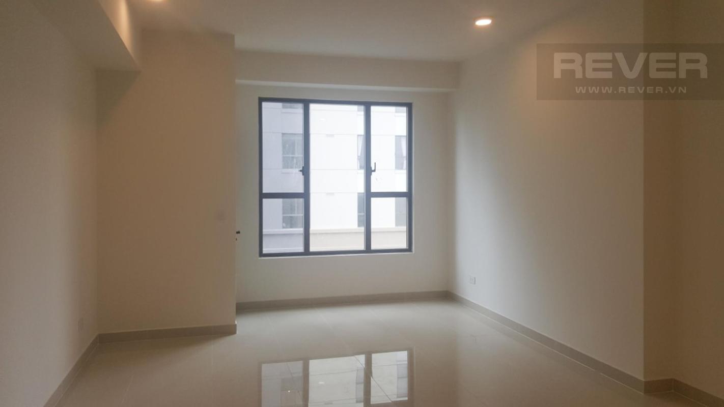 e9e8866e7d229b7cc233 Cho thuê căn hộ officetel The Tresor, tháp TS1, diện tích 39m2, không có nội thất, hướng Đông Nam
