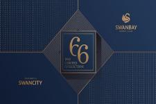 Nhiều ưu đãi trong ngày mở bán 66 căn Swan Bay Garden Villas