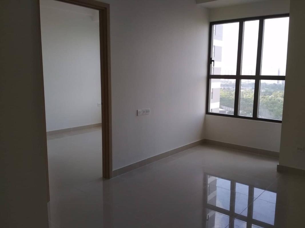 014444bd0834ef6ab625 Bán căn hộ The Sun Avenue 1PN, block 8, diện tích 43m2, không có nội thất