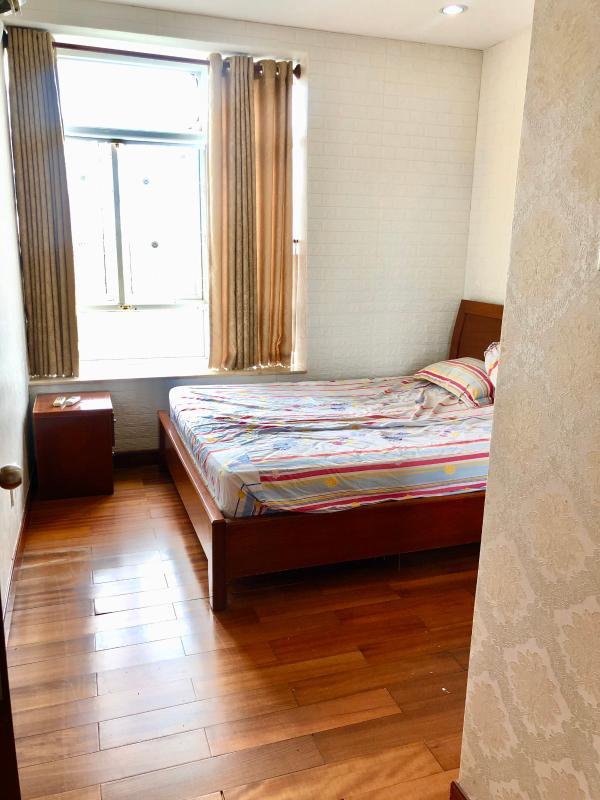 chung-cu-hoang-anh-gia-lai-3-phong-ngu-5 Bán hoặc cho thuê căn hộ duplex 5PN Hoàng Anh Gia Lai 3, tầng trung, diện tích 242m2, đầy đủ nội thất