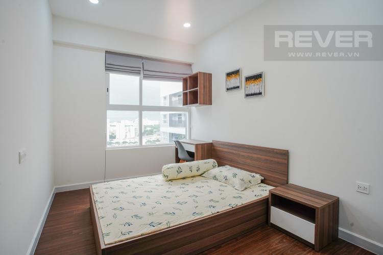 Phòng Ngủ 2 Cho thuê căn hộ Sunrise Riverside 2PN, tầng trung, đầy đủ nội thất, view sông mát mẻ