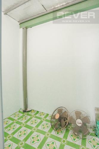 Phòng Ngủ 2 Tầng 1 Bán nhà phố 2 tầng, phường Tân Thuận Tây, Quận 7, sổ hồng chính chủ