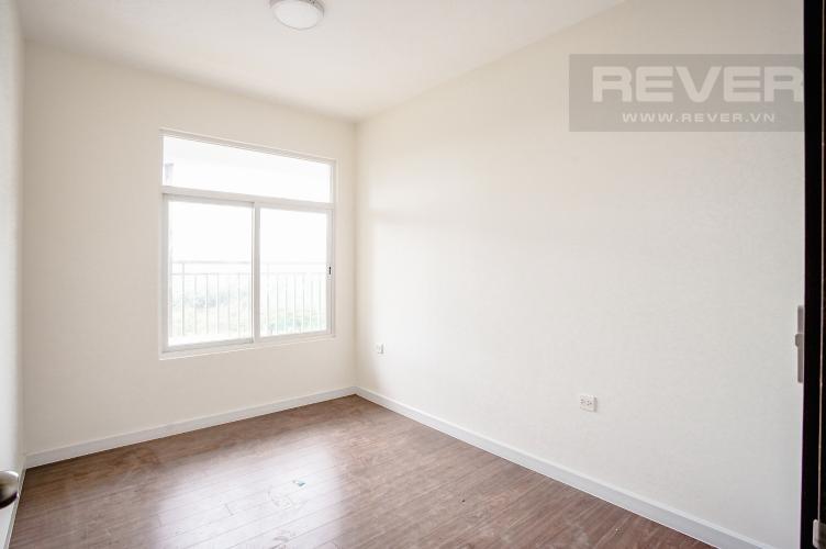 Phòng Ngủ 2 Bán căn hộ Sunrise Riverside 3PN, tầng thấp, diện tích 81m2, không nội thất